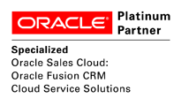 oracle_specialized_sales_cloud